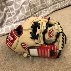 New Rawlings Pro Preferred Baseball Glove (Your Choice) for Sale in Newport Beach,  CA