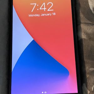 iPhone 8 Plus 64GB For TMobile for Sale in Anaheim, CA