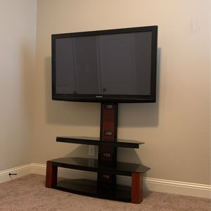 TV Stand for Sale in Midlothian, TX