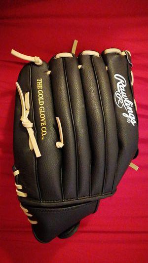 Softball glove for Sale in Phoenix, AZ