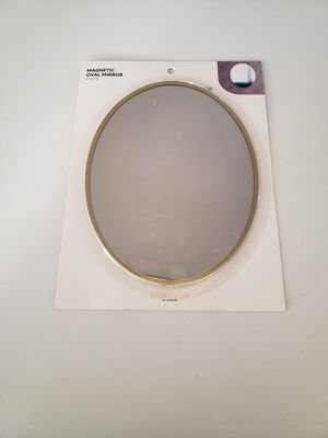 Magnetic Mirrors for Sale in Brooklyn, OH