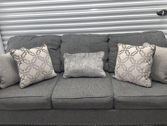Pull Out Sofa for Sale in Round Rock,  TX