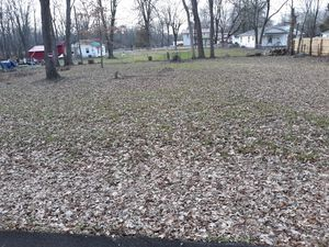 Lot in seelyville In for Sale in Staunton, IN