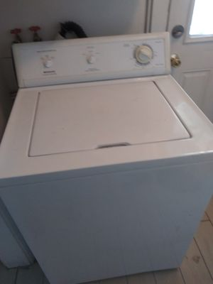 Frigidaire Washer for Sale in Las Vegas, NV
