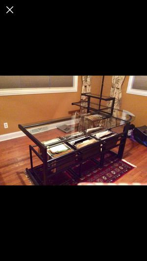 New And Used Desk For Sale In Springfield Mo Offerup