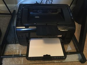 HP Laserjet printer for Sale in Surfside Beach, SC