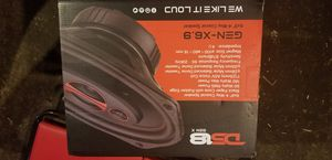 Interior car audio speakers for Sale in Winchester, KY