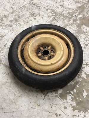 06 Lexus spare rim and tire for Sale in Horn Lake, MS