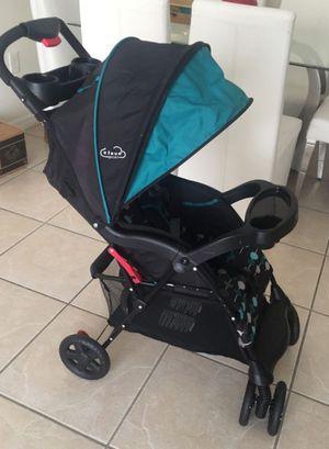Stroller for Sale in Naranja, FL