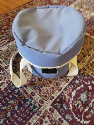 Hot pot shoulder bag for camping for Sale in San Jose, CA