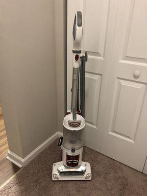 Shark Rotator Lift Away Vacuum for Sale in Columbus, OH
