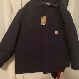 Carhart Jacket Size 2x for Sale in Harper Woods, MI