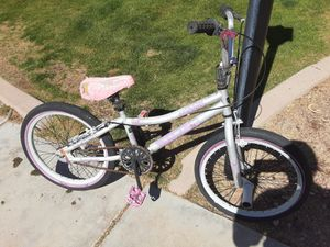 Child's bicycle for Sale in Oro Valley, AZ