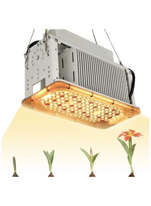 LED Grow Light for Sale in San Jose, CA