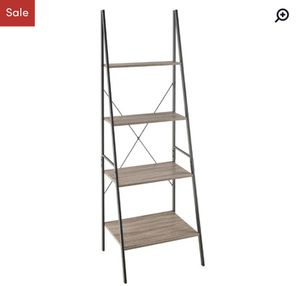 Ladder Bookcase *BRAND NEW IN BOX* for Sale in New Orleans, LA