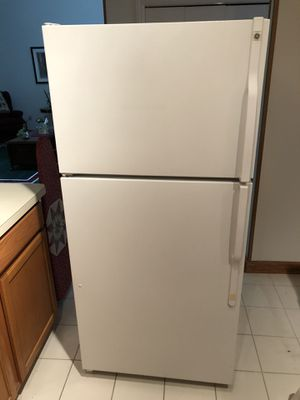 GE Top & Bottom for Sale in Philadelphia, PA