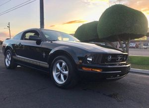 2007 Ford Mustang for Sale in Phoenix, AZ