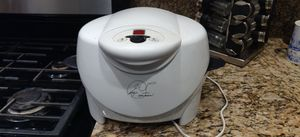 George Foreman George Foreman Gv5 Roaster and Contact Cooker Crock Pot for Sale in Las Vegas, NV