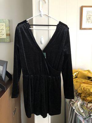 Black dresses for Sale in Chicago, IL