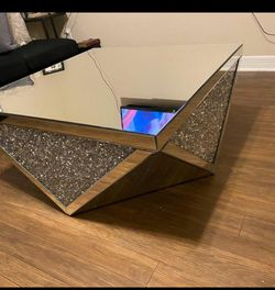 New Coffee Table/29 down for Sale in Houston,  TX