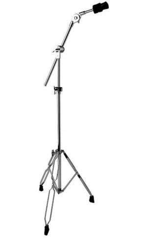 Hi-hat Stand with oval fixing stands for Sale in Murfreesboro, TN