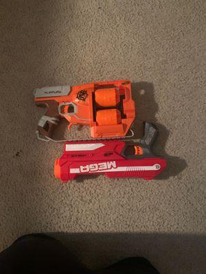 Nerf guns for Sale in Atlanta, GA