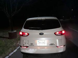 2006 Subaru Tribeca b9 sport version for Sale in Hartford, CT