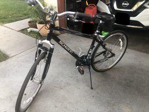 Schwinn Avenue Hybrid Men's Bike for Sale in Stockton, CA