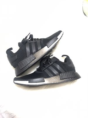 New - Adidas NMD R1 - size 8.5 Women's for Sale in Lake Forest, CA