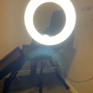 Ring Light for Sale in Colton, CA