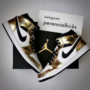 Nike Air Jordan Mid SE for Sale in Los Angeles, CA