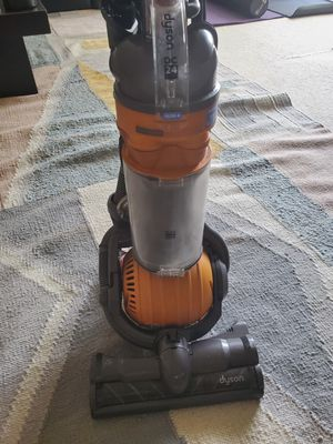 Dyson root cyclone dc24 vacuum ball for Sale in Santa Monica, CA