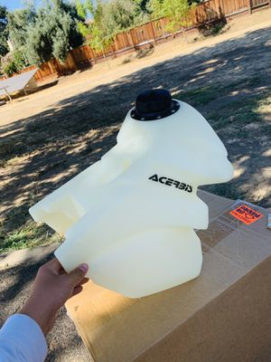 Gas tank for Sale in Brentwood, CA