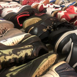SHOE LOT for Sale in Chicago, IL
