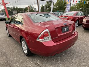 Ford Fusion 2006 for Sale in Monroe Township, NJ