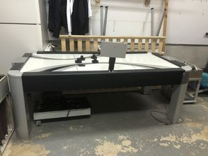Hockey table for Sale in Annandale, VA