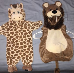 Baby Costumes for Sale in Lawrenceville, GA