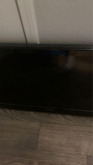32 inch smart tv for Sale in Lithia Springs, GA