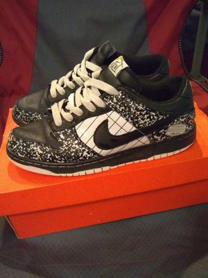 Nike Shoes Men's Size 10 for Sale in Knoxville, TN