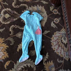 New 18 Month Old Baby Onesies for Sale in Poway, CA
