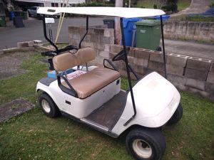 Ezgo golf cart for Sale in Kailua, HI