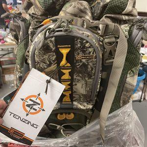 Tenzing TZ 6000 for Sale in Houston, TX