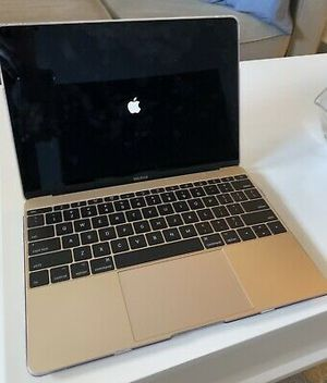 "Apple MacBook Pro 15-Inch ""Core i7"" 2.4GHz Late 2011 a1286 Slightly Used for Sale in Phoenix, AZ"