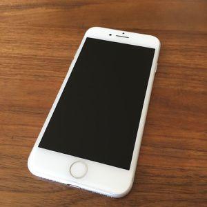 iPhone 7 for Sale in Alexandria, VA
