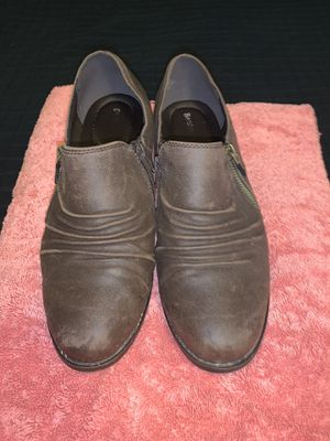 Low Rise Boots Size 10 for Sale in Torrance, CA
