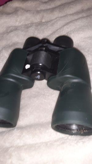 Burnuculers and video camera for Sale in Bakersfield, CA