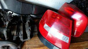 Audi A4 B5 parts for Sale in Daytona Beach, FL