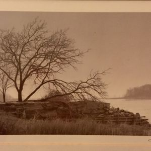 Vintage Original Photograph 🖼 for Sale in Ocean Shores, WA