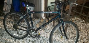 Schwinn frontier mountain bike vintage 21speed for Sale in Vancouver, WA