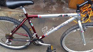"26"" barracuda mountain bike ,adults for Sale in Brooklyn, NY"